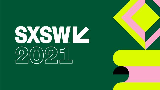 SXSW will return with digital events in March 2021