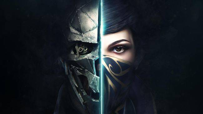 Dishonored and Prey studios are hiring for an unannounced project