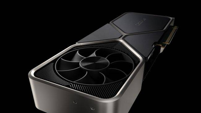 Nvidia apologizes in advance for 'limited supply' of RTX 3090s for Thursday's launch
