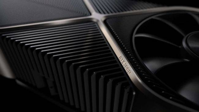 How and where to buy an Nvidia RTX 3090
