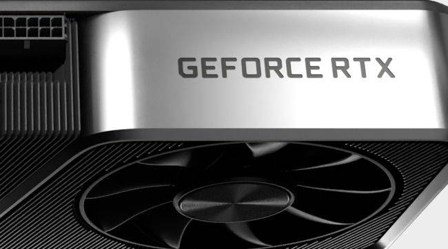 Leaked roadmap suggests GeForce RTX 3060 and 3070 Ti/Super cards are coming