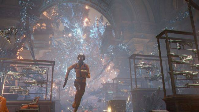 Benchmark your latest PC build with 3DMark's software bundle for $9