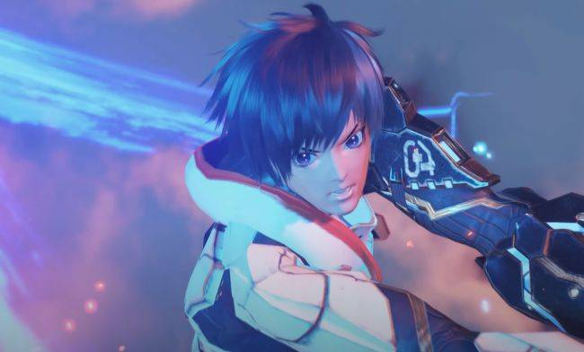 Sega shows off our first in-depth look at PSO2: New Genesis's combat and open world