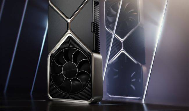 Will Nvidia try to spoil AMD's Big Navi launch with a GeForce RTX 3060 Ti?