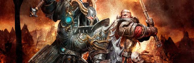 Warhammer Online: Return of Reckoning offers a special title for taking part in its anniversary events