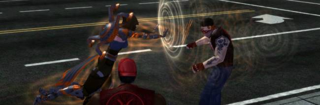City of Heroes: Homecoming previews Page 6 content, preps for Halloween, and shares the cost of operations