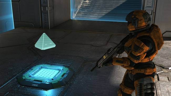 It should take a Halo Infinite player 16-18 hours before they run out of daily challenges