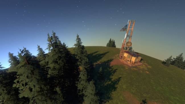 Outer Wilds: Echoes Of The Eye Is A Time Loop Done Right