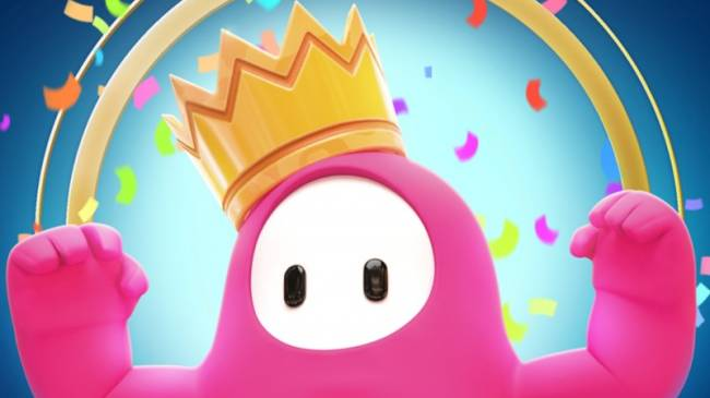 Fall Guys Sets Guinness World Record As The Most Downloaded PS Plus Game Ever